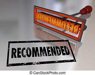 Recommended Branding Iron Best Choice High Rating Review -...