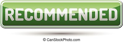 Recommended Button