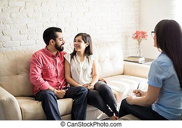 psychoth rapie femme apr s heureux vie femme apr s photographies de stock rechercher. Black Bedroom Furniture Sets. Home Design Ideas