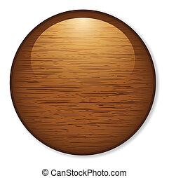 rect, legno