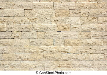 rectangle stone texture - texture of rectangle tiles of...