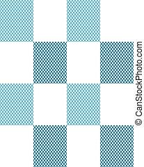 slanting lines, seamless pattern