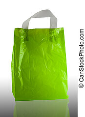 recycle plastic bag