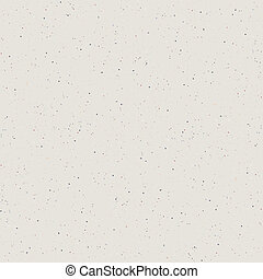 Recycled paper background. Illustration eps10