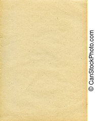 Recycled paper background - Textured recycled paper with ...