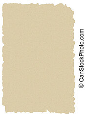 Recycled paper - Ecological environment safe recycled paper ...