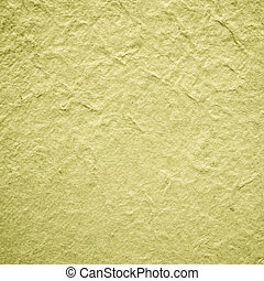 recycled paper texture for background