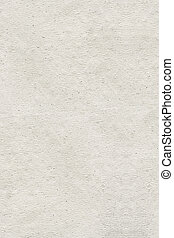 Recycled paper texture - Recycled paper.