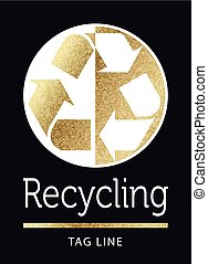 recycling-logo-1,  EPS
