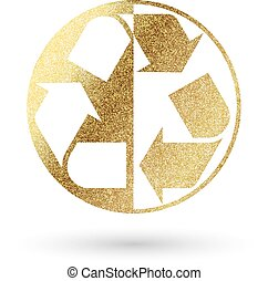 recycling-logo-3,  EPS