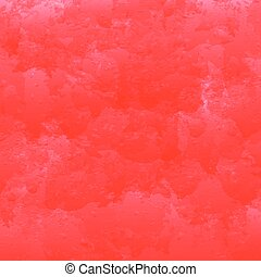 Red abstract background for your design.