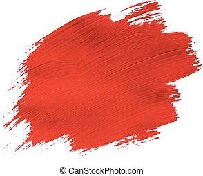 Red Arrow Sale Banner