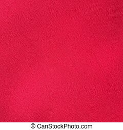 Red background for Christmas