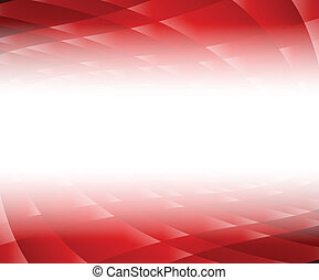 Red background - Red abstract background in red color for...