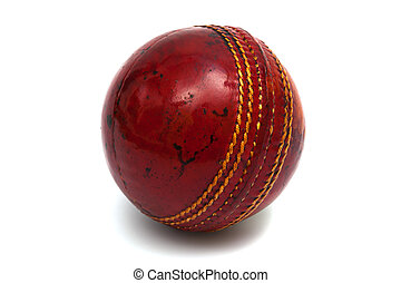 ball cricket