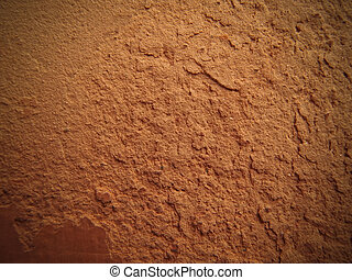 red brick texture macro closeup detailed copy space surface...
