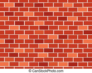 red brick clip art and stock illustrations 19 144 red brick eps rh canstockphoto com brick images clipart brick clipart black and white