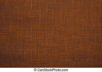 red brown background fabric texture