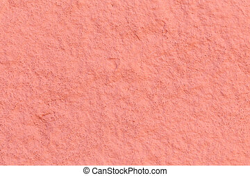 cement floor detail texture background