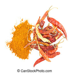Red chilly pepper,dried chilies - Red chilly pepper,dried...