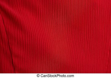 cloth texture from a piece of crumpled wool