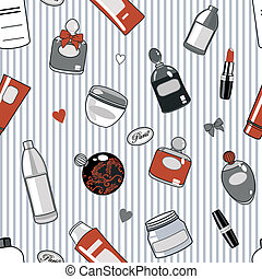 red-cosmetics--pattern
