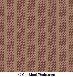 Red gold color vintage style background