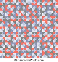 red gray abstract background