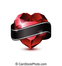 red heart ruby-01