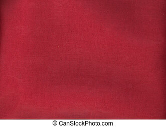 red highly textured paper background