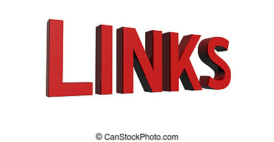 red-links