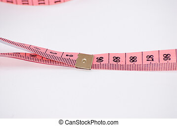 meaure tape 90cm