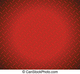 red metallic texture illustration design graphic