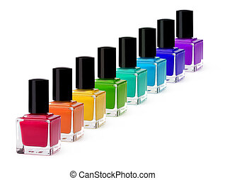 Nail Stock Photos And Images 149533 Nail Pictures And Royalty Free