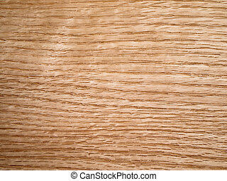 Red Oak Wood texture