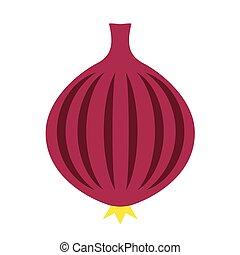 Purple onion slice Illustrations and Stock Art. 332 Purple ...