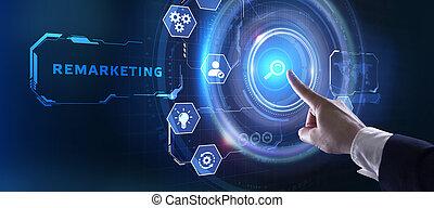 red, planificación, tecnología digital, internet,...