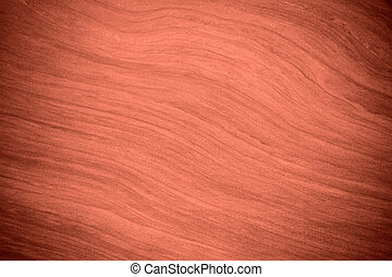 red sandstone texture or abstract pattern background