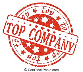 Red Seal - Top Company