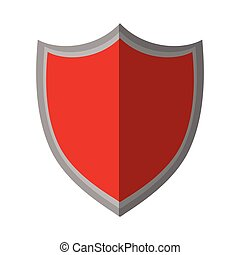 red shield protection premium shadow