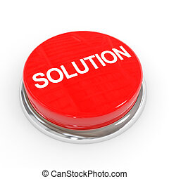Red solution button.