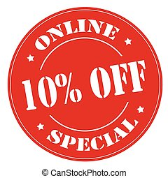 Online Special