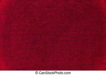 Dark blue velvet background texture  blue fabric velvet