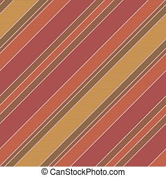 Red vintage striped background