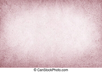 Red Wall abstract background stock photo