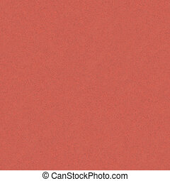 Red wall Seamlessly composable texture