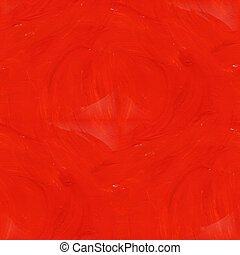 red watercolor seamless background for your website wallpapers