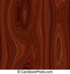 Red Wood Random Texture