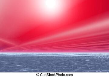 red_skies