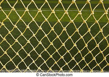 rede, futebol americano futebol